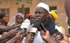 Zappés par Matar Ba: Khadim Gadiaga et Cie préparent une nouvelle bataille