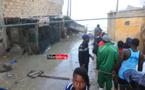 Vidéo : À GUET-NDAR, la situation est grave, c'est le déluge