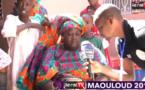 Vidéo : Le Dahira ''Ahbabil'' Elh Abdou Aziz (Sopé Dabakh), au cœur du Maouloud