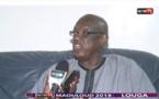 Vidéo : A la découverte de l'histoire de Ngourane, ville de Cheikh Dethialaw Seck.