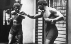 Battling Siki (1897-1925), une réhabilitation à poings