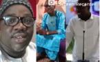 Audio Whatshpp 27mn : les révélations de Ndoye Bane
