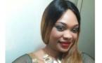 """(15 Photos) Kiné de """"Mayacine Ak Dial"""" vient de se marier, elle devient Mme Diop"""