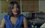 WIIRI WIIRI - SAISON 2 - Episode 59