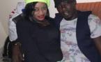 Vidéo – Accusé d'être le père de la fille de Fat Mbacké, Eumeudy Badiane apporte des éclaircissements