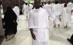 Birane Ndour perd sa mère Cathy Cissé (Priez pour elle )