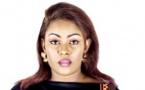 """Adja s'engage auprès du mouvement """"Doyna"""" contre la Violence Faites aux Femmes."""