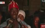 "Joal: Pape Ndiaye le ""saltigué-karimiste"" menace les ""saltigués""* de Macky Sall"