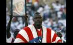 Khadim Gadiaga: « Ce que je reproche à Mouhamed Ndao Tyson… »