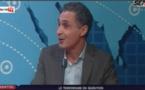 L'Essentiel sur Sentv: Le terrorisme en question !
