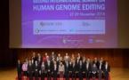 Un scientifique chinois prétend avoir fait naître les premiers bébés génétiquement modifiés