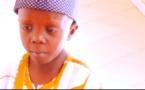 VIDEO : Baye Mbaye rappe et clashe MakhPro Boy kl