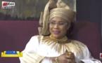"""Vidéo : Mame Diarra Fam revient sur le """"rak"""" de l'Assemblée nationale"""