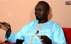 "Vidéo-Alioune Mbaye : ""Si Kouthia est élu président en 2019, qu'il fasse de moi son conseiller"""
