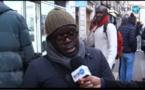 "Babacar Dj Babs à propos de Youssou Ndour: "" Gual gual sa baye, yakh sa beuré la""*"