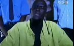 Prési, où est passé le Tupac Shakur sénégalais des années 90?