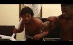Série ivoirienne - SA C KOI SA ENKOR: I y a des voleurs à la maison !