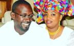 Drame des Maristes : Aïda Mbacké à nouveau placée en garde-à-vue