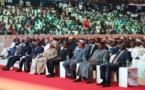 Investiture de Macky Sall : Des pickpockets font des victimes chez les ministres à Diamniadio