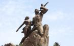 10 choses à faire à Dakar