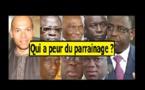 Parrainage- Bataille des chiffres: BBY annonce 2 millions, Bougane prés de 800.000...