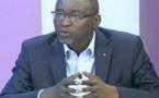 Soutien de El Hadj Ibrahima Sall à Macky: Fary Ndao et Cie claquent la porte