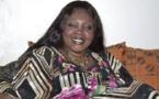 Ndella Madior Diouf : « j'aurais honte d'accompagner Macky, il n'a rien fait pour mon père »