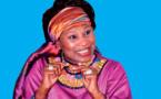 Aïssata Tall Sall adhère à l'ISE de Me Adama Guèye: «nous participerons de façon active, sincère et délibérée…»
