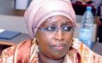 Décès de Sidy Lamine Niasse, le témoignage de Penda Mbow (Wolof)