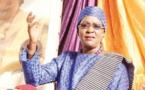 Décès de Sidy Lamine Niasse, le témoignage du Pr Amsatou Sow Sidibé