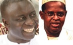 Audio: Réaction du président Idrissa Seck suite au rappel à Dieu de Sidy Lamine Niasse