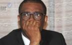 La réaction de Youssou NDOUR suite au décès de M. Sidy Lamine NIASSE, PDG du Groupe Walfadjri.