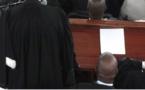 Radié à vie: Cet avocat avait escroqué l'épouse d'un proche de Khalifa Sall