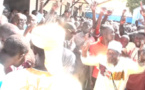 URGENT : la levée du corps de Sidy Lamine Niass perturbée…