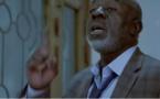 Série TV Sénégal IDOLES Saison 6, Episode 2