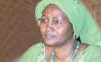 Comment ATT a nommé la première Malienne chef de gouvernement