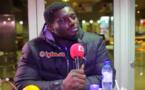 VIDEO - Balla Gaye 2 : « Ce que je demande à Modou Lô… »
