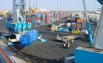 Abdou Aziz Kébé, professeur de droit à l'Ucad: Le Port de Dakar, c'est 26 milliards de chiffres d'affaires