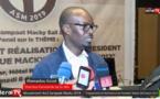 """Vidéo-Mamadou Kasset et """"And Sampat Macky"""" évaluent les engagements et réalisations du président Macky Sall"""