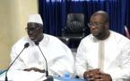 Déclaration suite au refus du Gouvernement de transmettre le projet de Code pétrolier au Forum Civil