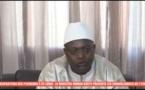 Chavirement de deux pirogues à Saint-Louis : Le ministre Oumar Guèye présente les condoléances de l'Etat