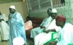 """Vidéo-Ndoye Bane interpelle Macky Sall : """" Le Khalife de Pire Gourèye n'a même pas de voiture"""""""