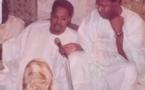 Ahmed Khalifa Niasse :  » Sidy Lamine Niasse était un incorruptible car j'ai été temoin de ...«
