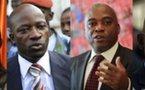 Ces hommes qui font croire à Gbagbo qu'il a encore une mainmise sur la Côte d'Ivoire
