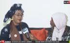 Vidéo - Binta Cissokho Ndoye : «Pourquoi j'ai quitté le maire de Louga, Moustapha Diop..»