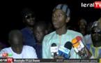 """Vidéo : Serigne Moustapha Sylla Diwane """"prédit"""" la défaite de Macky Sall à Touba en 2019"""