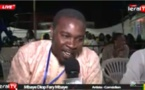 Mbaye Diop Fary Mbaye annonce la Saison 4 de la Serie Dinama Nekh