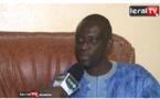 Vidéo-Madiodio Thiam : «Le Maire Moustapha Diop est une chance pour Louga»