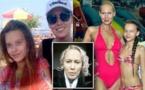 Pour 26.000 dollars, elle vend la virginité de sa fille de 13 ans