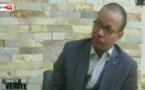 """""""Toute la Vérité"""" sur Sentv : Pape Cheikh Sylla face au ministre Souleymane Jules Diop"""